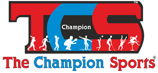 The Champion Sports