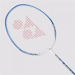 B/Racket Yonex MP 8