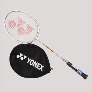 B/Racket Yonex GR 303