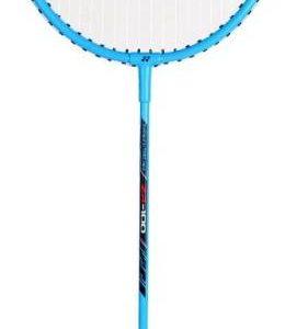 B/Racket Yonex ZR 100