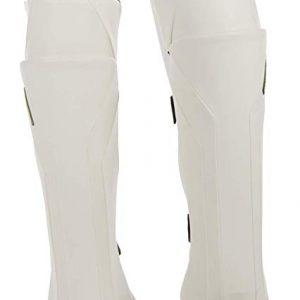 EXOS Leg Guards