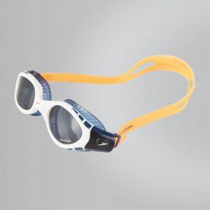Futura Biofuse Flexiseal Polarised Triathlon Goggle