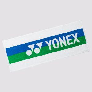 AC1104EX Sports Towel