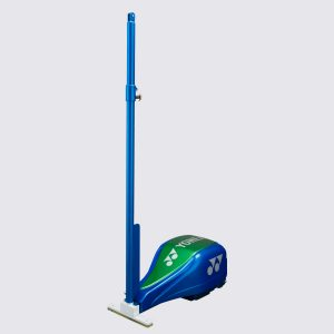 AC357 Badminton Net Pole