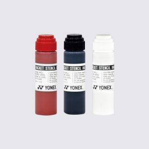 AC414EX Stencil Ink