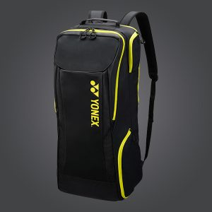 BAG8922 BOX RACQUET BAG (6PCS)