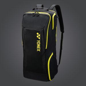 BAG8922 BOX RACQUET BAG (6PCS)