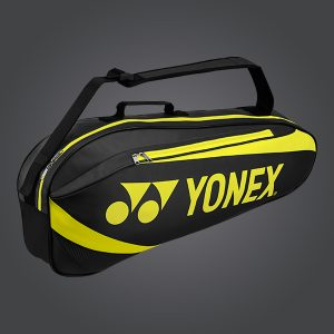 BAG8923 RACQUET BAG (3PCS)