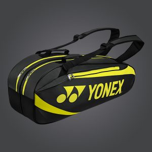 BAG8926 RACQUET BAG (6PCS)