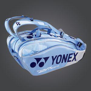 BAG9829EX Pro Racquet Bag (9pcs)