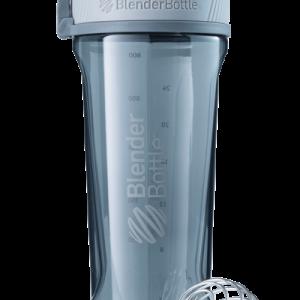 Blender Bottle Radian™ Tritan