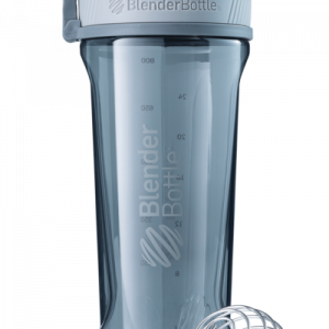 Blender Bottle Radian™ Tritan