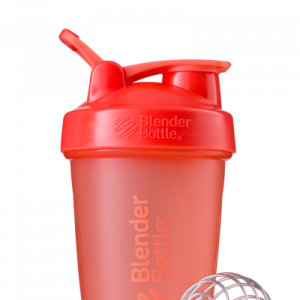 Blender Bottle Classic 20oz