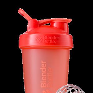 Blender Bottle Classic 20oz