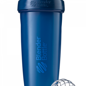 Blender Bottle Classic 32oz
