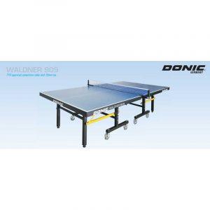 TT TABLE WALDNER 909