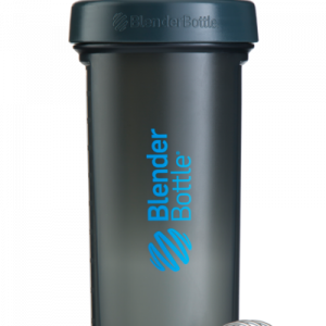 Blender Bottle Pro Series PRO45