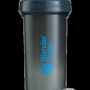 Blender Bottle Pro Series PRO45