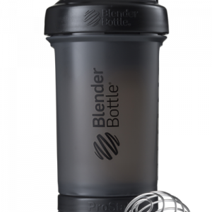 Blender Bottle Pro Series ProStak