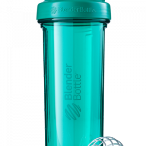 Blender Bottle Pro Series PRO32