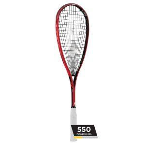 Pro Airstick Lite 550