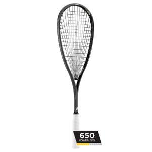 Pro Warrior 650