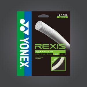 REXIS 125