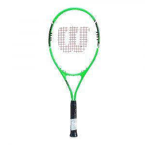 Super Anti-slip Racket Over Grips Bat Tennis Badminton Squash Tape Grip Pleasant In After-Taste Badminton Tennis & Racquet Sports