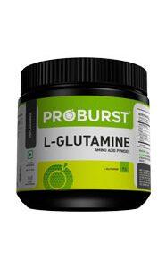 Proburst L- Glutamine