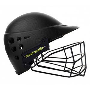 MIND Helmet