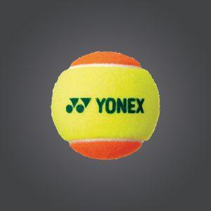 MUSCLE POWER 30 Tennis Balls