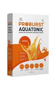 Proburst Aquatonic