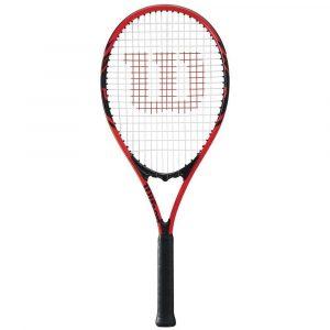 Federer Adult(309G)
