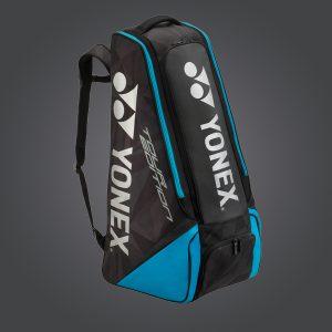 BAG9813EX Pro Stand Bag