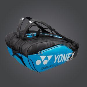 BAG98212EX Pro Racquet Bag (12 pcs)