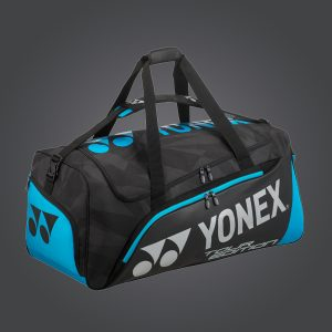 BAG9830EX Pro Tour Bag