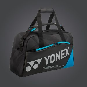 BAG9831EX Pro Medium Sized Boston Bag