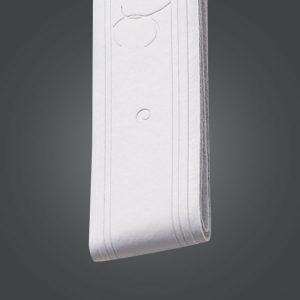 AC222EX Premium Grip Moist Type
