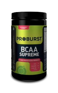 Proburst BCAA Supreme