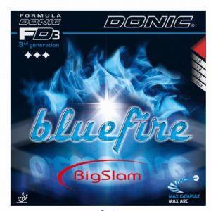Bluefire Big Slam