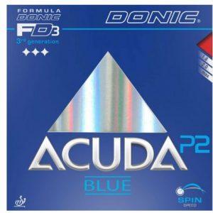 Acuda Blue P2
