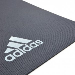 Adidas Yoga Mat 4mm