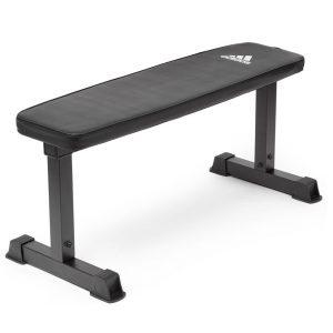 Adidas Essential Flat Bench