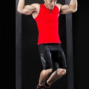 Adidas Door Gym
