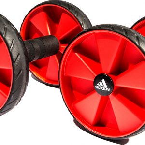 Adidas Core Rollers