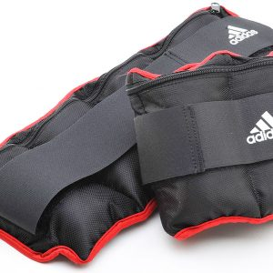 Adidas Ankle | Wrist Weight-Adjustable
