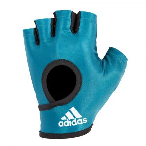 Essential Gloves Women