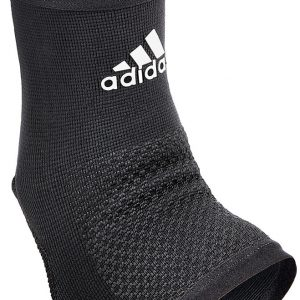 Adidas Ankle Support Performance