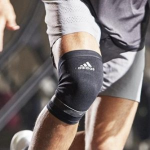 Adidas Knee Support Performance