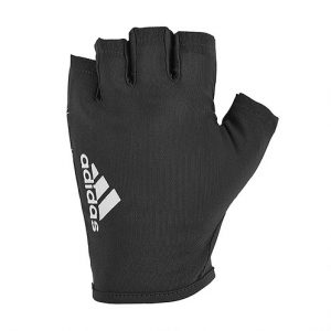 MEN'S ESSENTIAL GLOVES